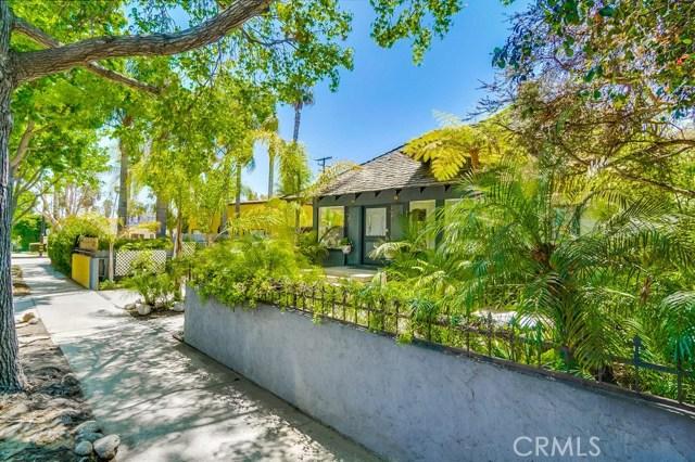 3712 E 1st St, Long Beach, CA 90803 Photo 2