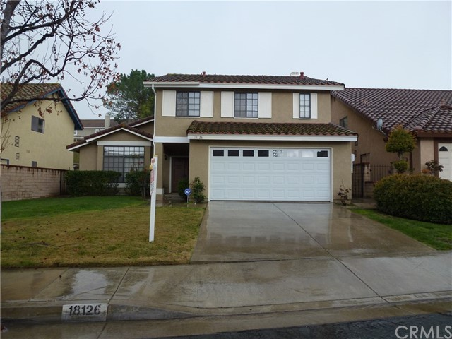 Photo of 18126 Via Calma, Rowland Heights, CA 91748