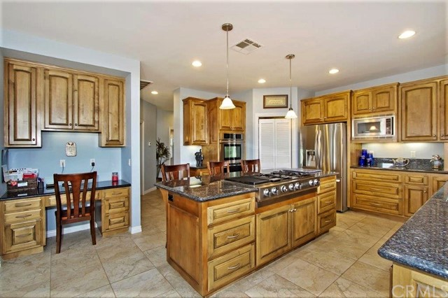 41315 Sycamore Springs Road Hemet, CA 92544 - MLS #: SW17059244