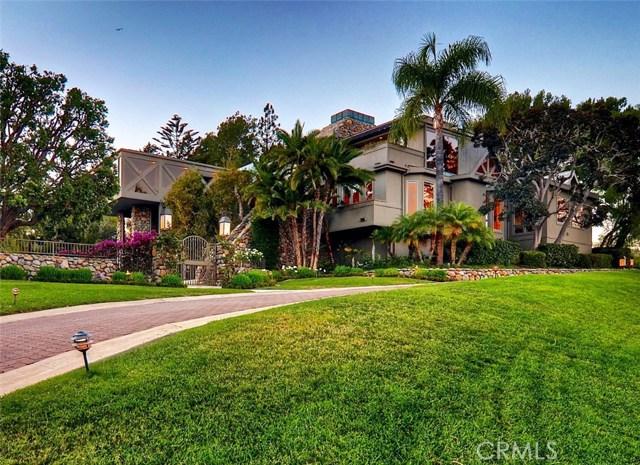 30552 Hilltop Way San Juan Capistrano, CA 92675 - MLS #: LG17026018