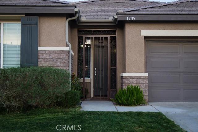 15115 Cobalt Road,Victorville,CA 92394, USA