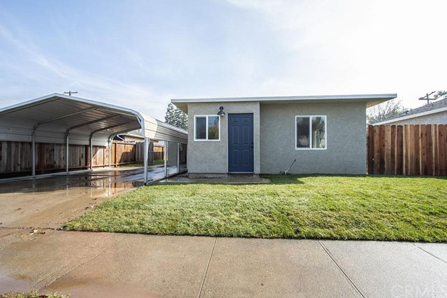 Detail Gallery Image 1 of 1 For 2260 Green St, Merced,  CA 95340 - 2 Beds | 1 Baths