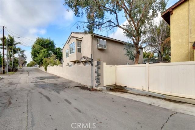 374 Tremont Av, Long Beach, CA 90814 Photo 55