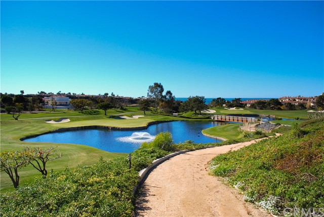 9 Monaco, Dana Point CA: http://media.crmls.org/medias/598f11eb-1482-4dbd-9055-35cd7a0ae209.jpg