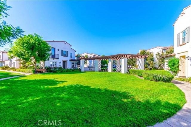 3035 W Anacapa Wy, Anaheim, CA 92801 Photo 44