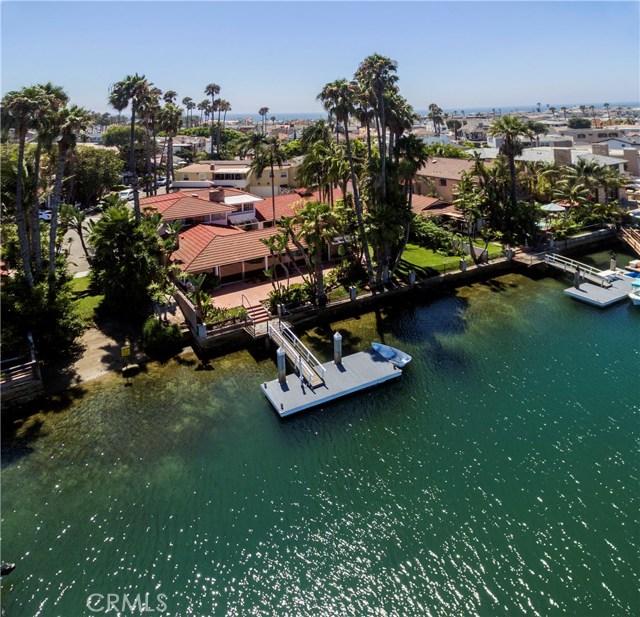 3900 Channel Place, Newport Beach, CA, 92663