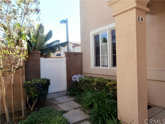 24 Carnation, Irvine, CA 92618 Photo 13