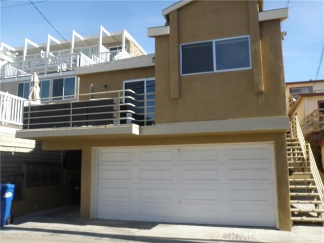 1738 Palm, Hermosa Beach, CA 90254