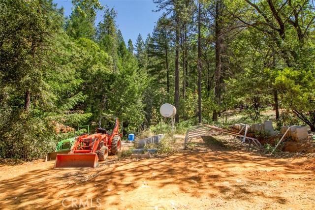 10391 Timber Cove Way, Oroville CA: http://media.crmls.org/medias/59922c4b-da00-4643-870b-907a334fe700.jpg