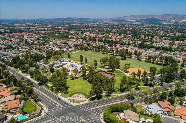 8 Blakeley, Irvine, CA 92620 Photo 63