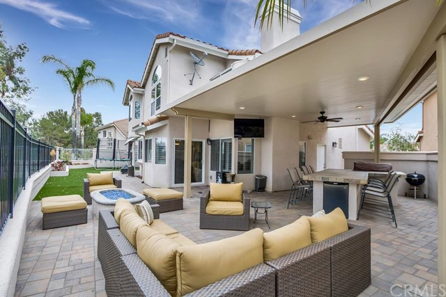Single Family Home for Sale at 26545 Mikanos Drive Mission Viejo, California 92692 United States