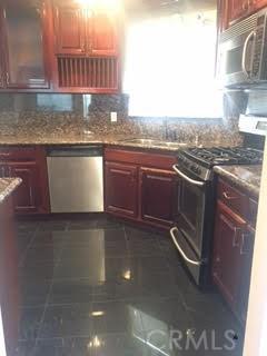 5809 Canehill Avenue Lakewood, CA 90713 - MLS #: SW17216023