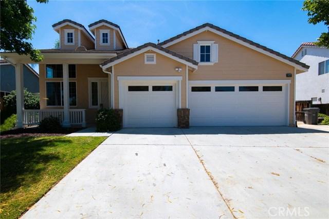 33645 Cyclamen Lane, Murrieta CA: http://media.crmls.org/medias/5994f7b1-50ae-45f2-ba6b-34bafd21c06b.jpg