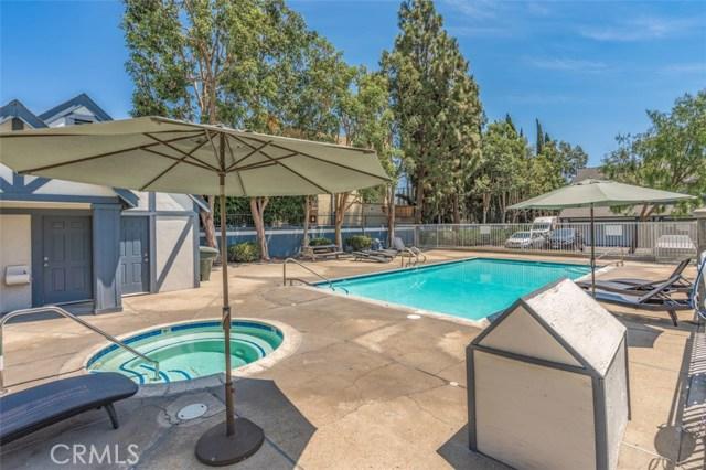 3076 W Cheryllyn Ln, Anaheim, CA 92804 Photo 22