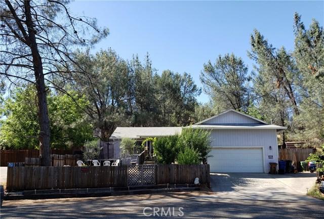 9850 Siskiyou Ct, Kelseyville, CA 95451 Photo