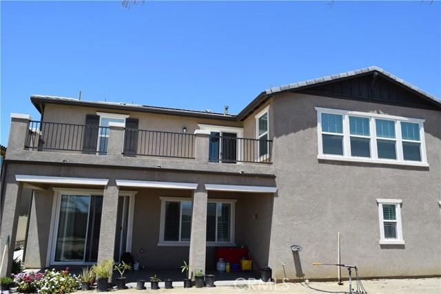 30439 Mahogany Street, Murrieta CA: http://media.crmls.org/medias/5997bae7-6945-4377-975c-e4499788b714.jpg