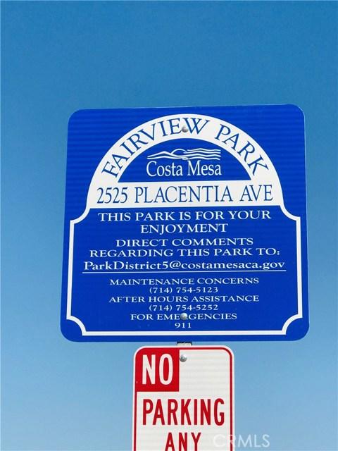 2277 Pacific Avenue, Costa Mesa CA: http://media.crmls.org/medias/599aa577-323f-4ddd-8c7c-96151629991f.jpg