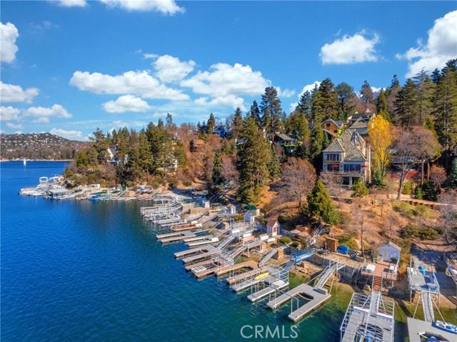 28718 Palisades Drive 28718 Palisades Drive Lake Arrowhead, California,92352 United States