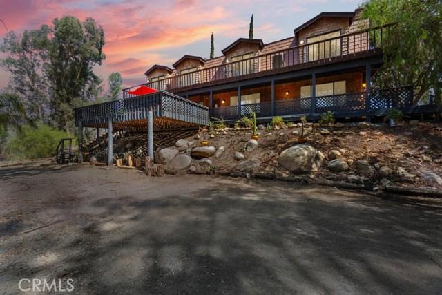 18470 Grand Avenue, Lake Elsinore, CA, 92530