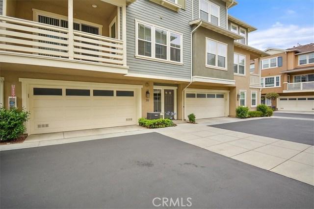 1800 Oak St 352, Torrance, CA 90501