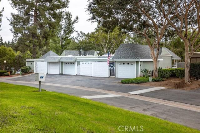 Photo of 22156 Caminito Tasquillo #140, Laguna Hills, CA 92653