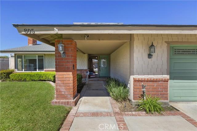 805 Cottonwood Street, Corona CA: http://media.crmls.org/medias/59a31607-66e7-4aa0-96b2-1180740a4507.jpg