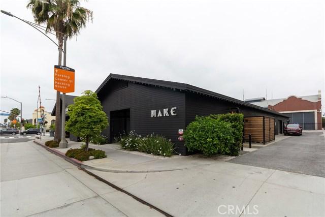 751 E Valencia St, Anaheim, CA 92805 Photo 34