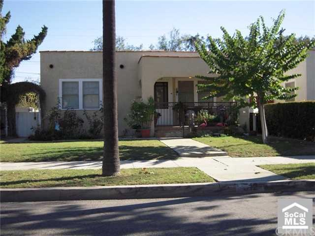512 ILLINOIS Street, Anaheim, OS 92805, 2 Bedrooms Bedrooms, ,1 BathroomBathrooms,Residential,For Sale,ILLINOIS,P664884
