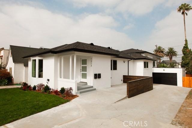1313 1315 S Redondo Boulevard, Los Angeles CA: http://media.crmls.org/medias/59a5db8f-0e44-4516-a731-3863a8641786.jpg