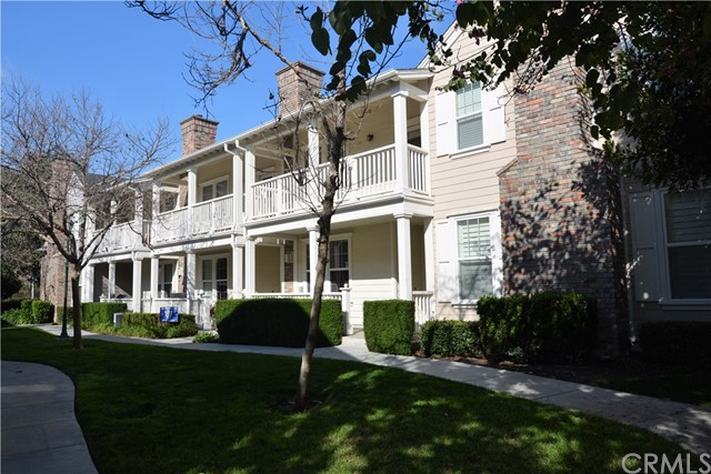 Photo of 10 Osterville Street, Ladera Ranch, CA 92694