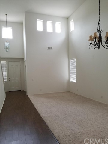 42100 Southern Hills Dr, Temecula, CA 92591 Photo 5