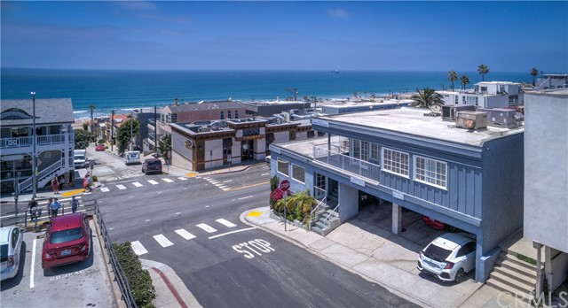 3800 HIGHLAND AVE, MANHATTAN BEACH, CA 90266