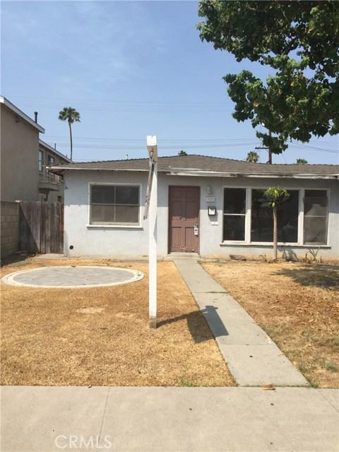 929 N Claudina St, Anaheim, CA 92805 Photo 0