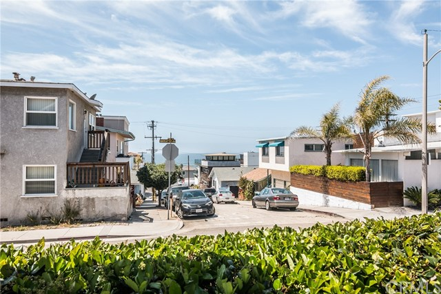 204 30th St, Hermosa Beach, CA 90254 photo 10