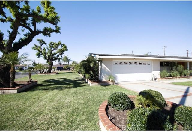 5381 Kenwood Avenue, Buena Park CA: http://media.crmls.org/medias/59aa36e3-3789-48e8-9f98-e67381c9b39a.jpg