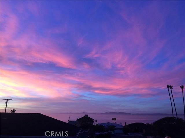 318 Via San Sebastian, Redondo Beach, CA 90277 photo 3