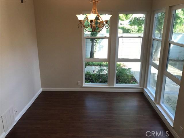 13 Woodland Drive Irvine, CA 92604 - MLS #: OC17131067