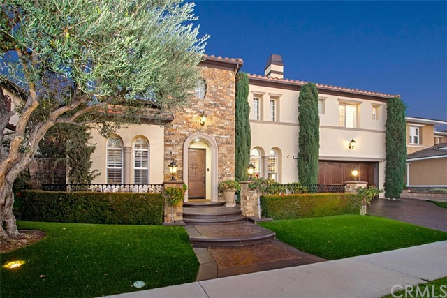 Photo of 22866 Briarcliff, Mission Viejo, CA 92692