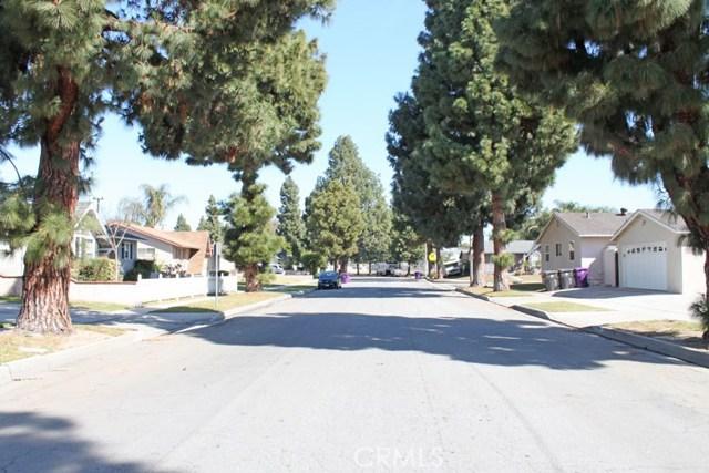3574 Cortner Av, Long Beach, CA 90808 Photo 2