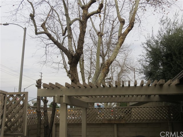 2622 N Tustin Avenue, Santa Ana CA: http://media.crmls.org/medias/59aea4e6-d4bf-4398-a5c4-cdbda693ff57.jpg