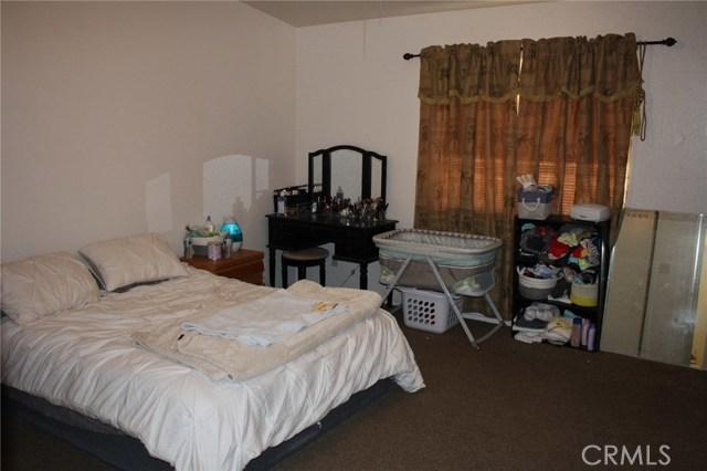 16379 Orick Avenue Victorville, CA 92394 - MLS #: PW18281446