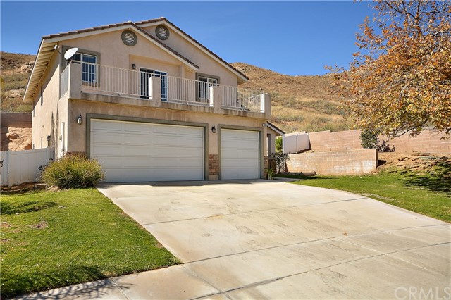 , CA  is listed for sale as MLS Listing EV18165211
