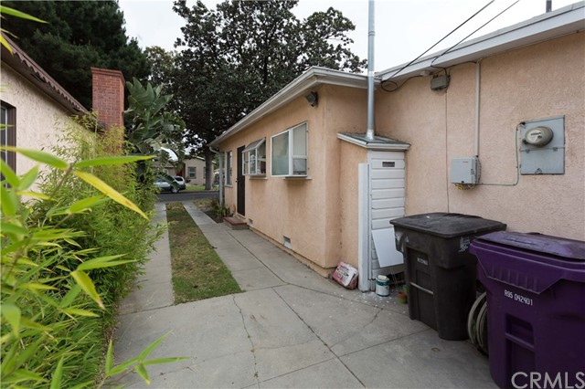 735 W 28th St, Long Beach, CA 90806 Photo 37