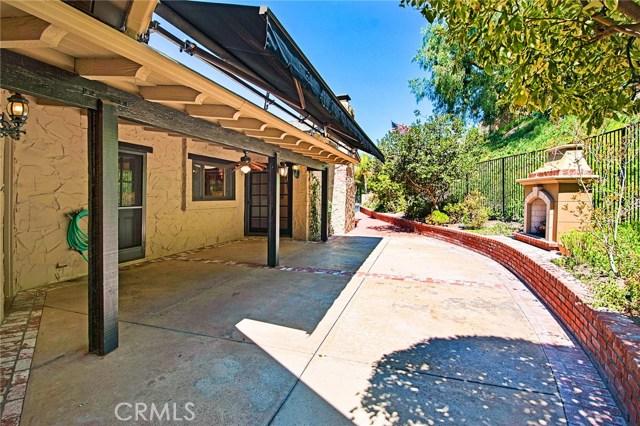 18352 Cerro Villa Drive, Villa Park CA: http://media.crmls.org/medias/59b1ed9f-1c36-4470-b6b7-ac1710ac8e15.jpg