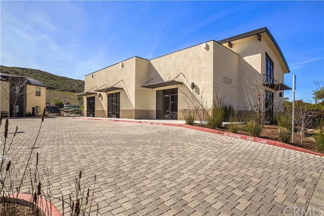 Property for sale at San Luis Obispo,  California 93401