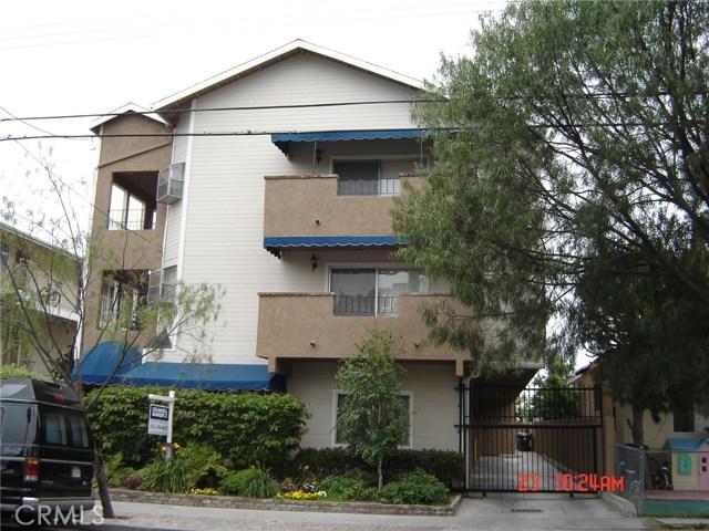 524 Nebraska Avenue 301, Long Beach, CA, 90802