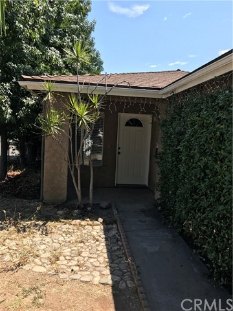 520 E Florence Avenue La Habra, CA 90631 - MLS #: RS17185099