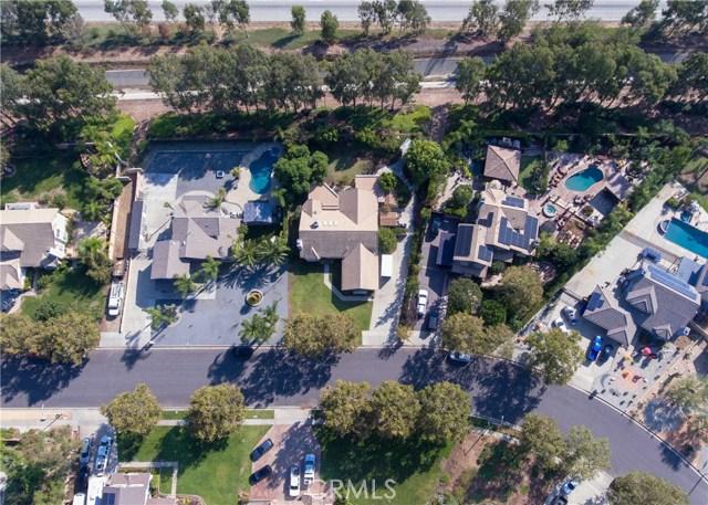 13109 Chickasaw Road Rancho Cucamonga, CA 91739 - MLS #: CV18250550