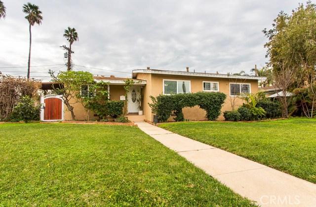 210 W Ball Rd, Anaheim, CA 92805 Photo 2