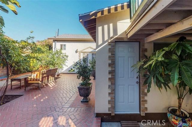 1642 S Catalina St, Los Angeles, CA 90006 Photo 24